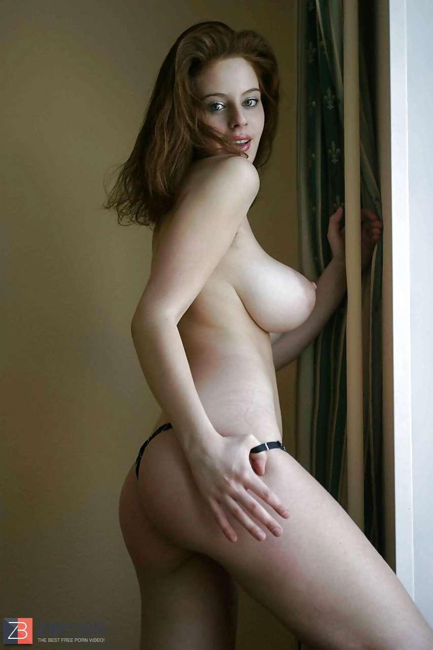 Nude ester Ester Pics