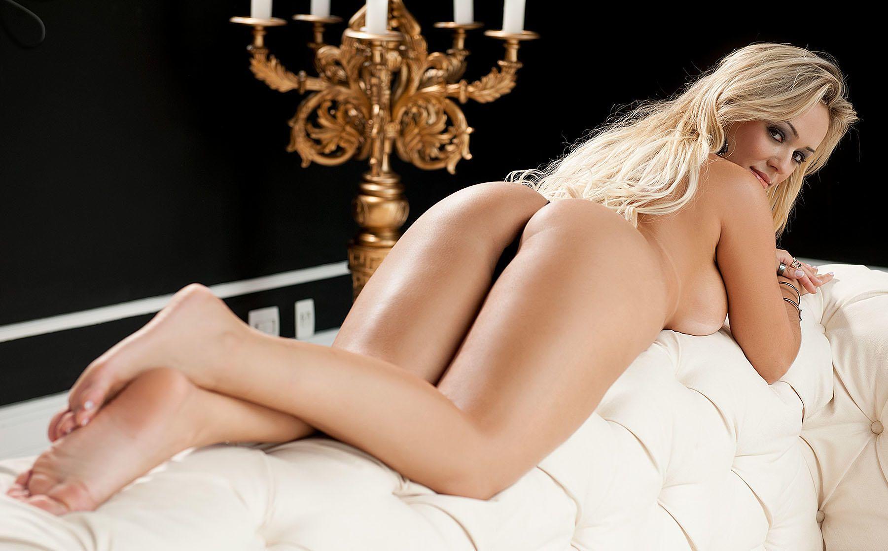 Nude laura soares Laura Soares