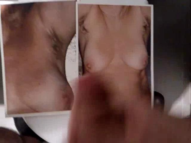 Elaine hendrix nude fakes new sex images