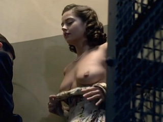Jenna Coleman Nude Banned Sex Tapes
