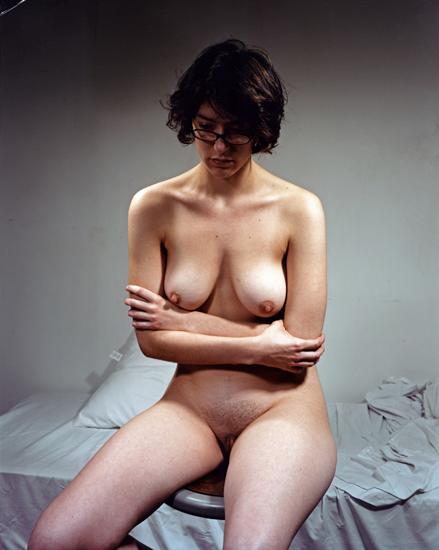 Swimsuit Trew Mullen nudes (41 pictures) Cleavage, Facebook, lingerie