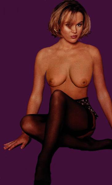 Hot Tweenie Nudes HD