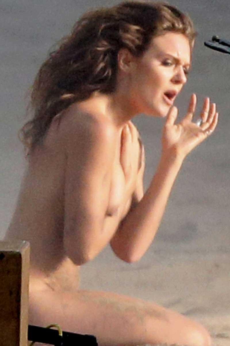 Top Porn Photos emily deschanel ever been nude