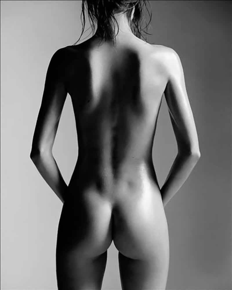 princess rosalina nude