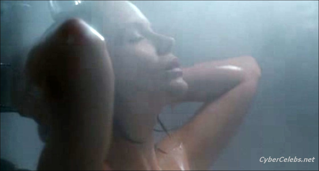 Kate beckinsale sex tapes you