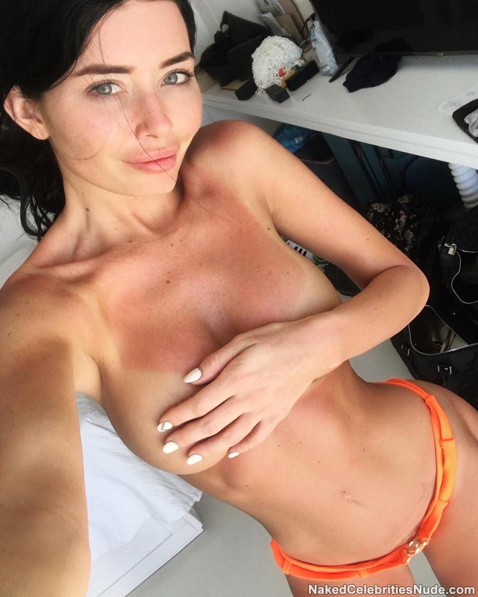 Latest celebrity sex videos