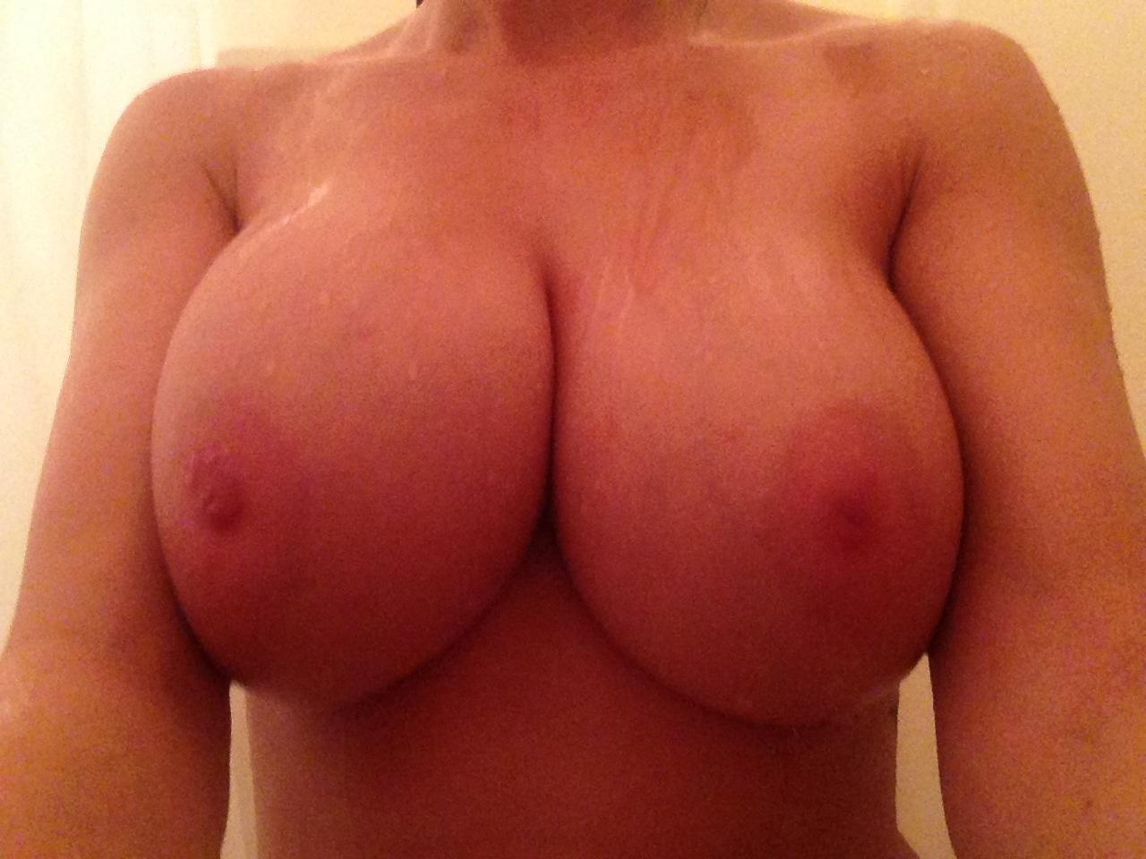 Kate Upton Nude Leaks