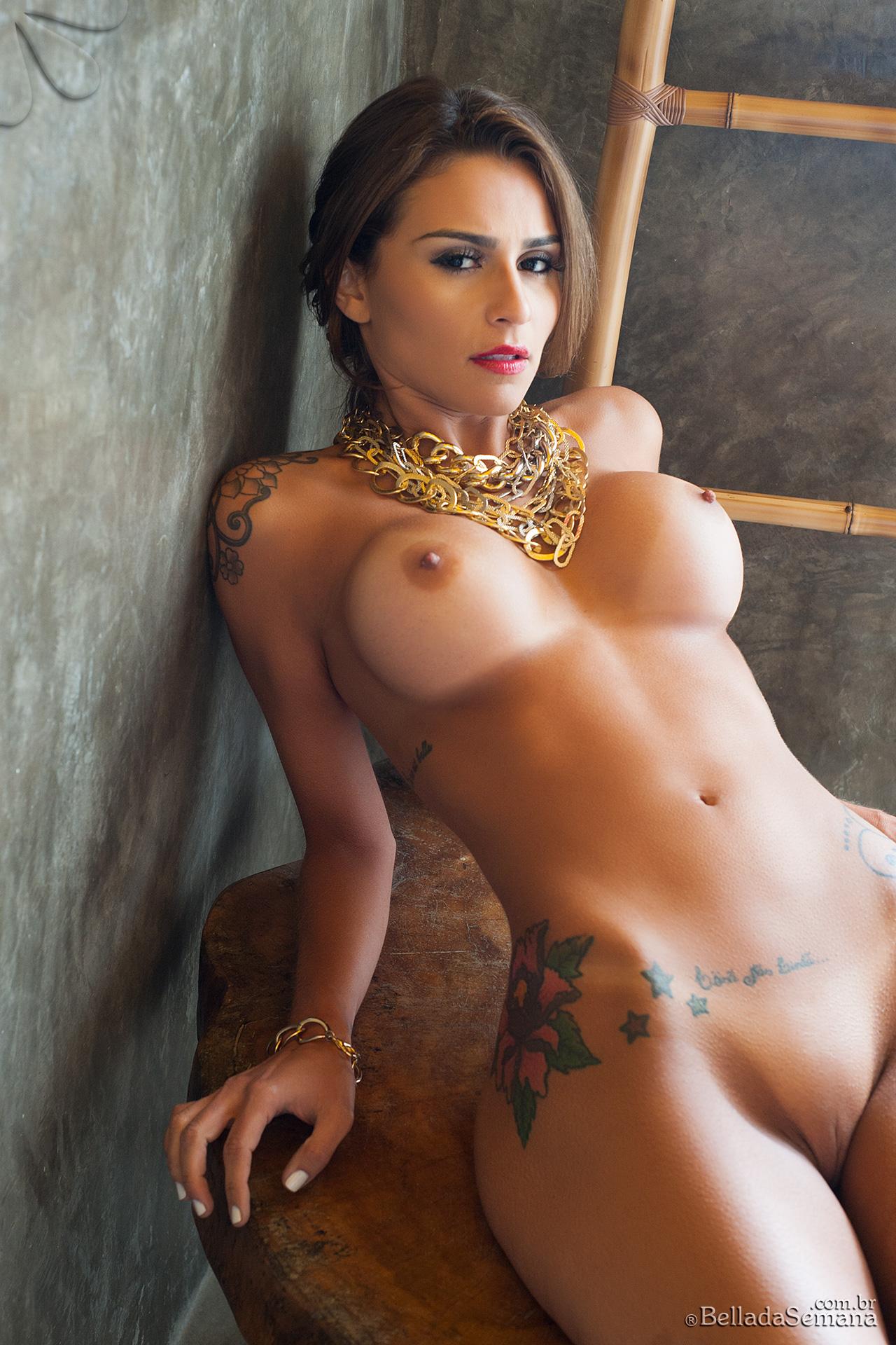 Pussy Claudia Alende naked (51 photo), Tits, Bikini, Feet, butt 2018