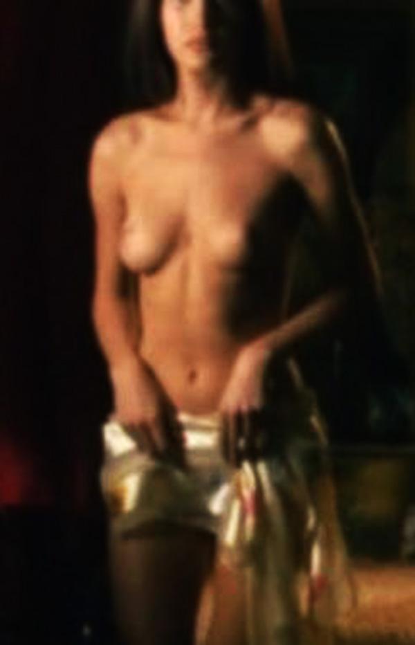 Jennifer lawrence nude butt
