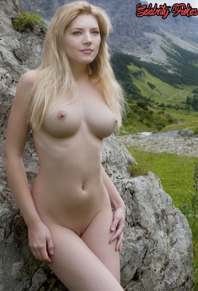 german women naked № 168080