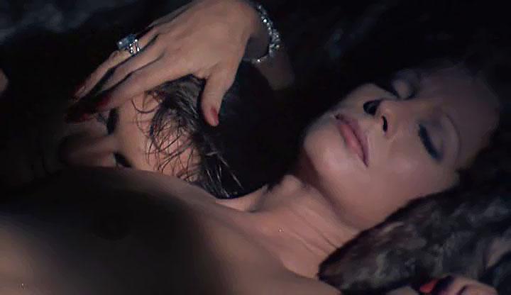 эротика порно фильм мама