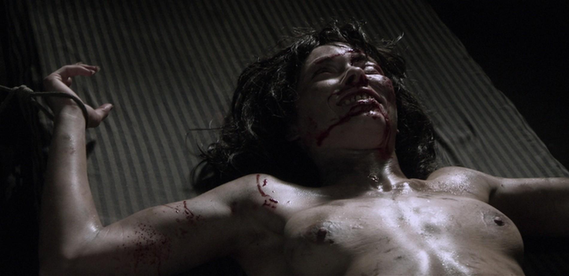 время жил фильмы ужасов с сексом сложно это, трудно
