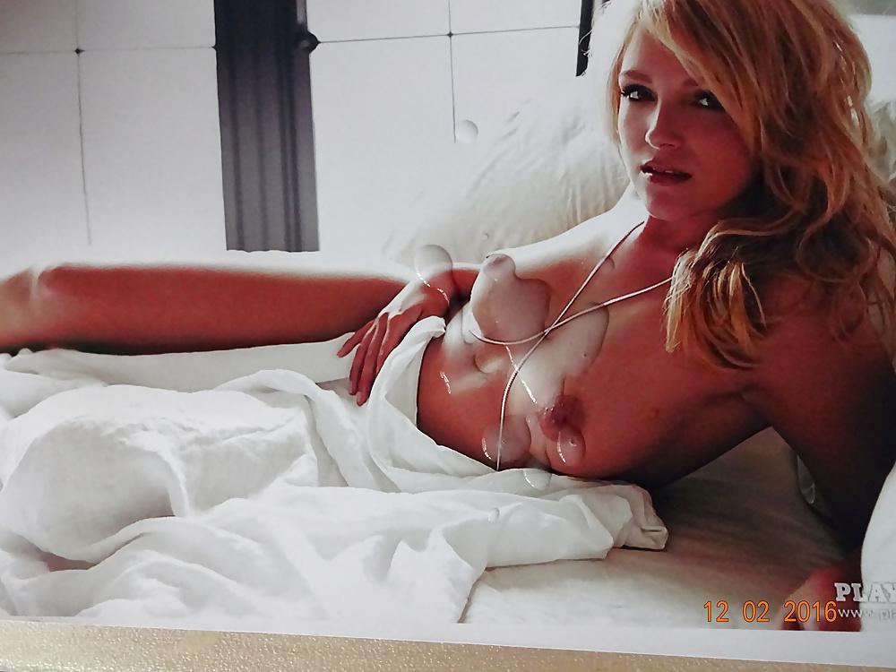 nackt bilder von michelle trachtenberg nackt