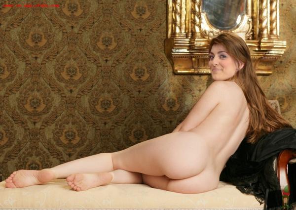 girls boob sucking pics