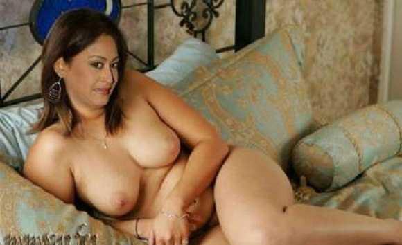 uncircumsized hot men naked