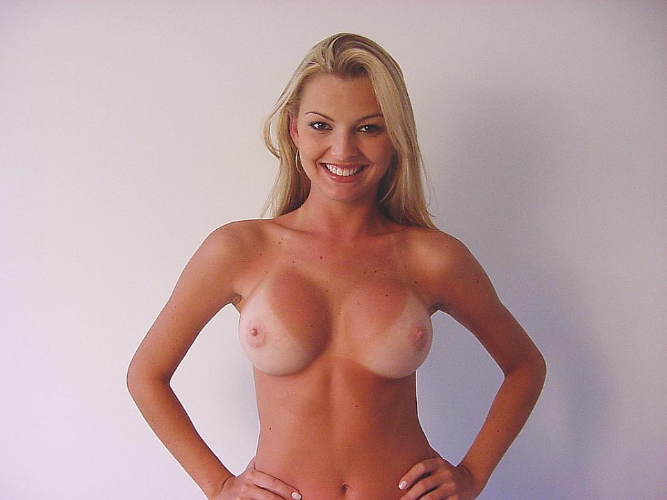 Seems Marjorie de sousa sex properties turns